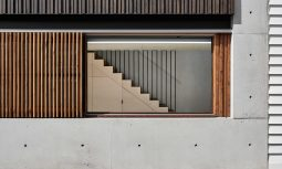 Little O'grady Residence By Ha Architecture Local Australian Design And Interiors Albert Park,vic Image 3