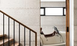 Gallery Of Chauncy Street By Keen Architecture Local Australian Design And Interiors East Fremantle, Wa Image 13