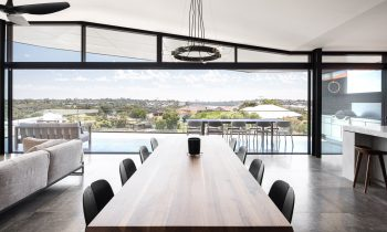 Gallery Of Chauncy Street By Keen Architecture Local Australian Design And Interiors East Fremantle, Wa Image 5