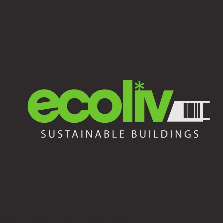 Gallery Of Ecoliv Sustainable Homes Local Australian Design And Interiors Wonthaggi, Vic Image 6.png 1