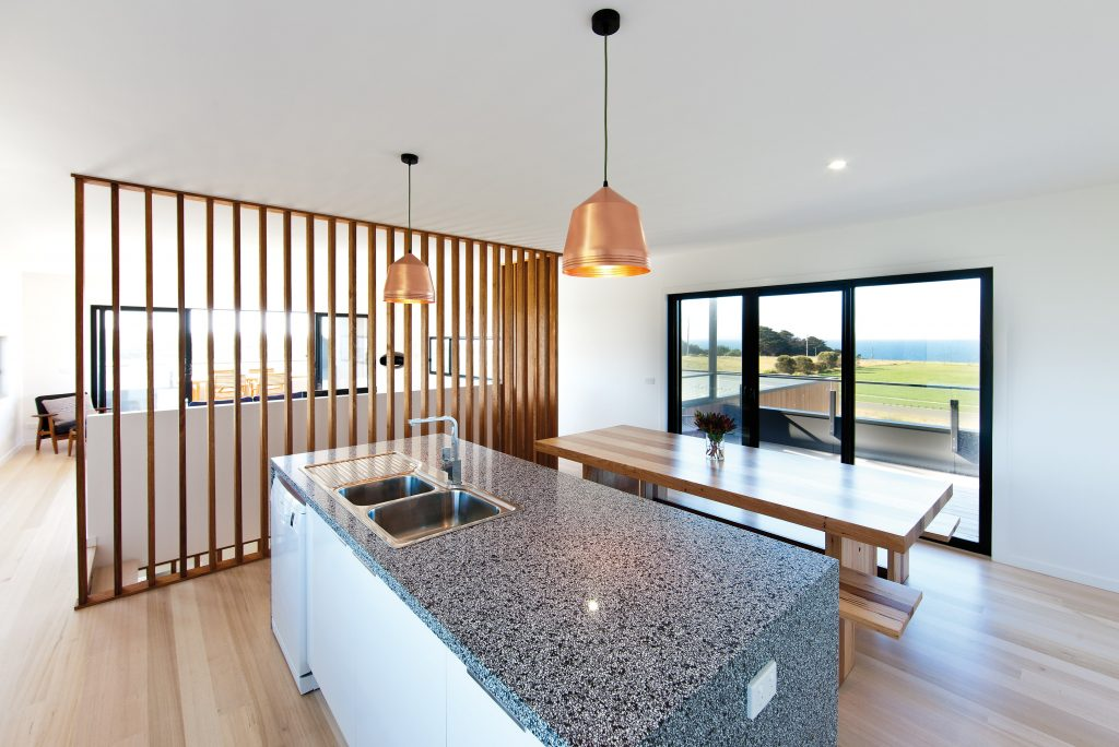 Gallery Of San Remo Project By Ecoliv Sustainable Buildings Local Australian Design And Interiors San Remo,vic Image 1 Min