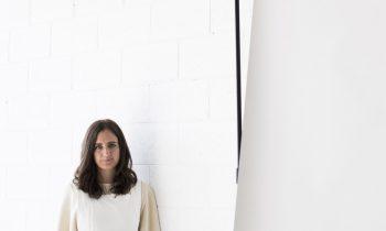 Women in Design - Cassie James-Herrick - Dot + Pop & The Local Project