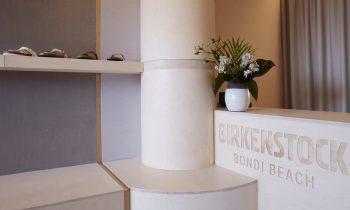 Gallery Of Birkenstock Bondi By Tash Clarke Architects Local Australian Design And Interiors Bondi Beach, Nsw Image 5
