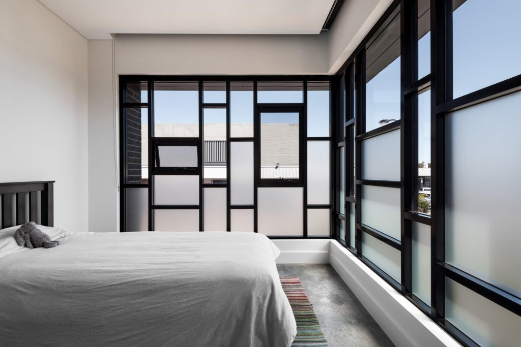 Gallery Of Urban House By Robeson Architects Local Australian Design And Interiors Shelton Park, Wa Image 20