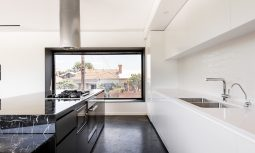 Gallery Of Triangle House By Robeson Architects Local Australian Design And Interiors Mount Lawley, Wa Image 10