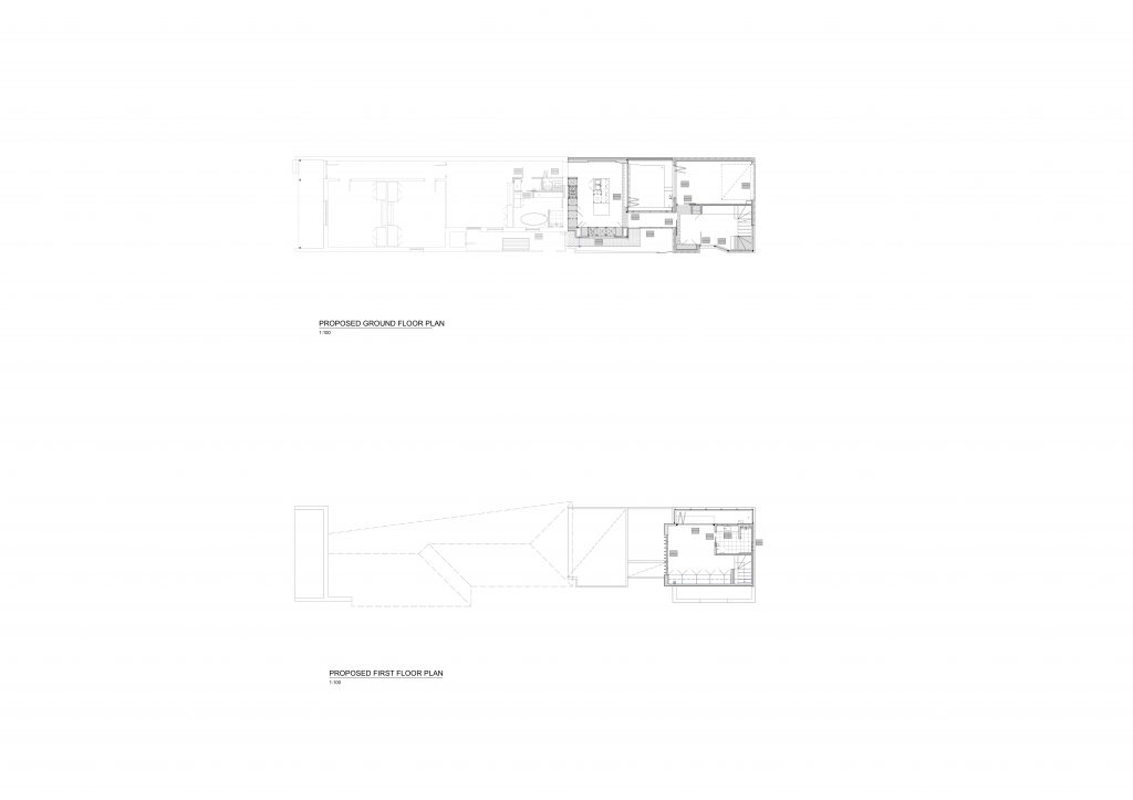 Gallery Of King George By Robeson Architects Local Australian Design And Interiors East Fremantle Wa Image 27