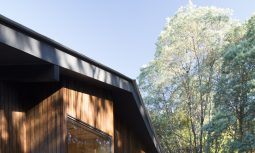 Gallery Of Shadow Cottage By Mrtn Architects Local Australian Design And Interiors Daylesford, Vic Image 4