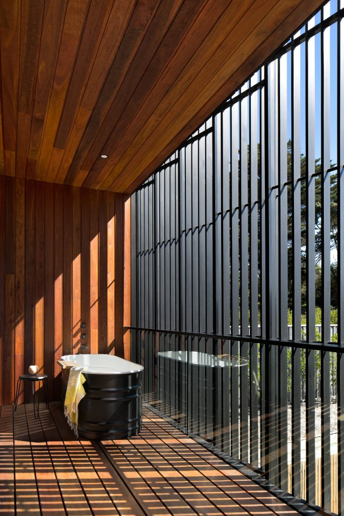 Gallery Of Robinson House By Cera Stribley Architects Local Australian Design And Interiors Portsea, Vic Image 18