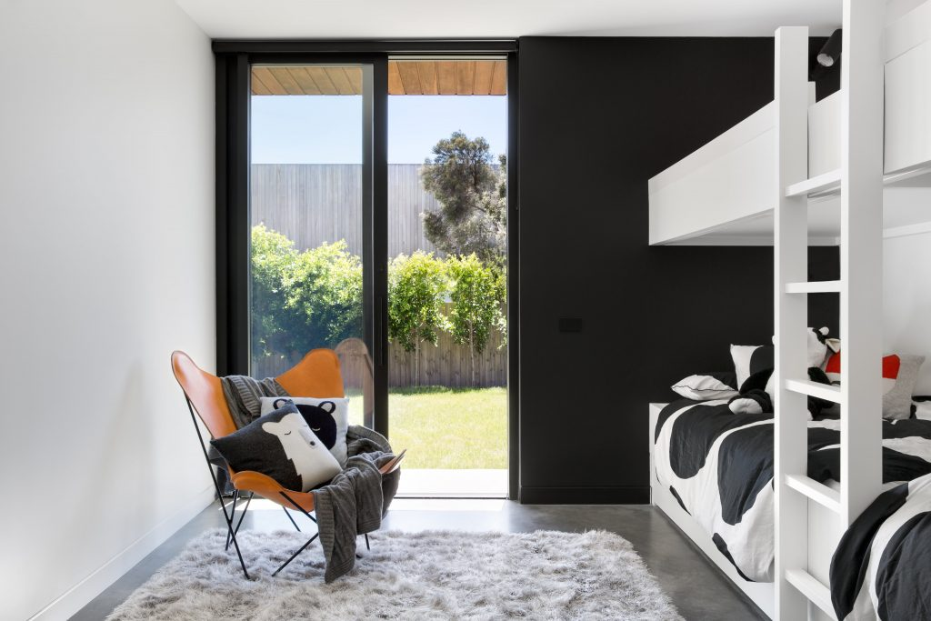 Gallery Of Robinson House By Cera Stribley Architects Local Australian Design And Interiors Portsea, Vic Image 14