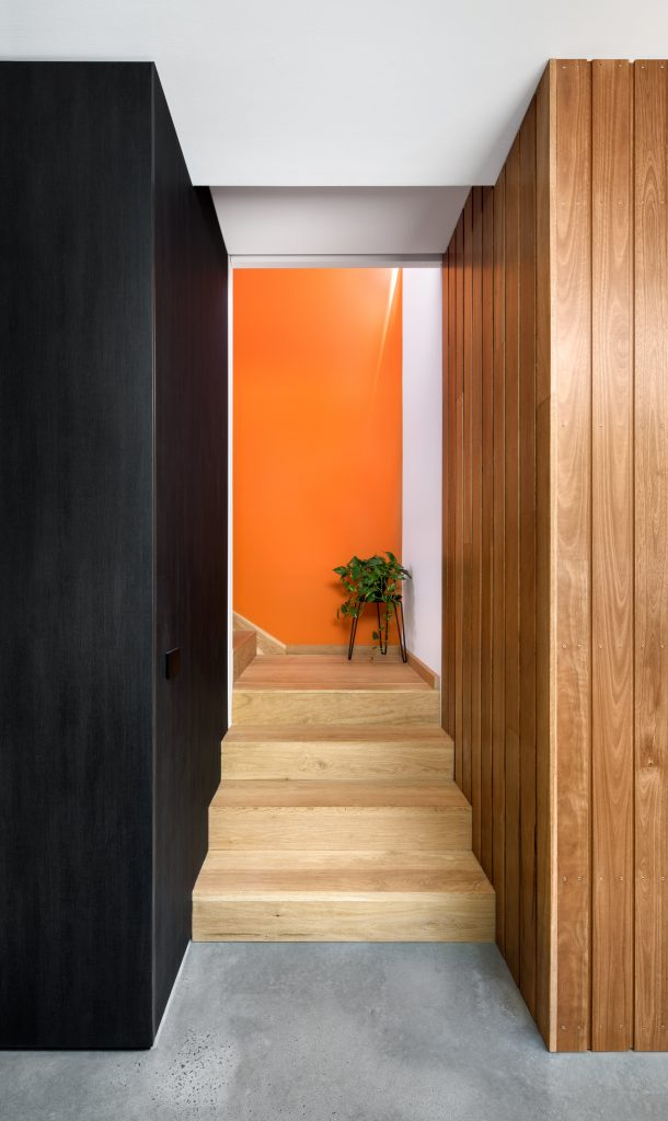 Gallery Of Robinson House By Cera Stribley Architects Local Australian Design And Interiors Portsea, Vic Image 12