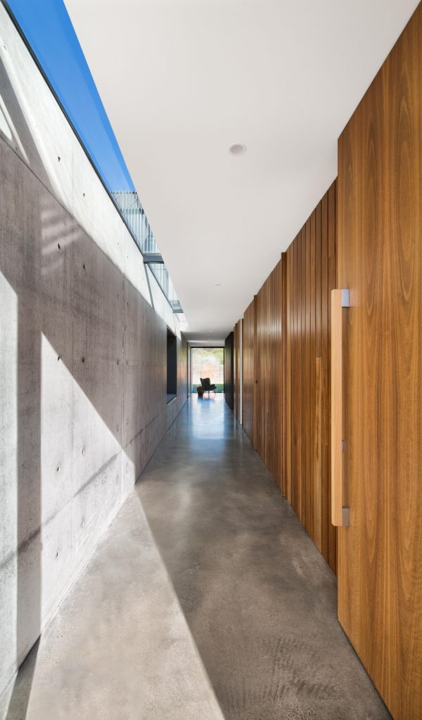 Gallery Of Robinson House By Cera Stribley Architects Local Australian Design And Interiors Portsea, Vic Image 7