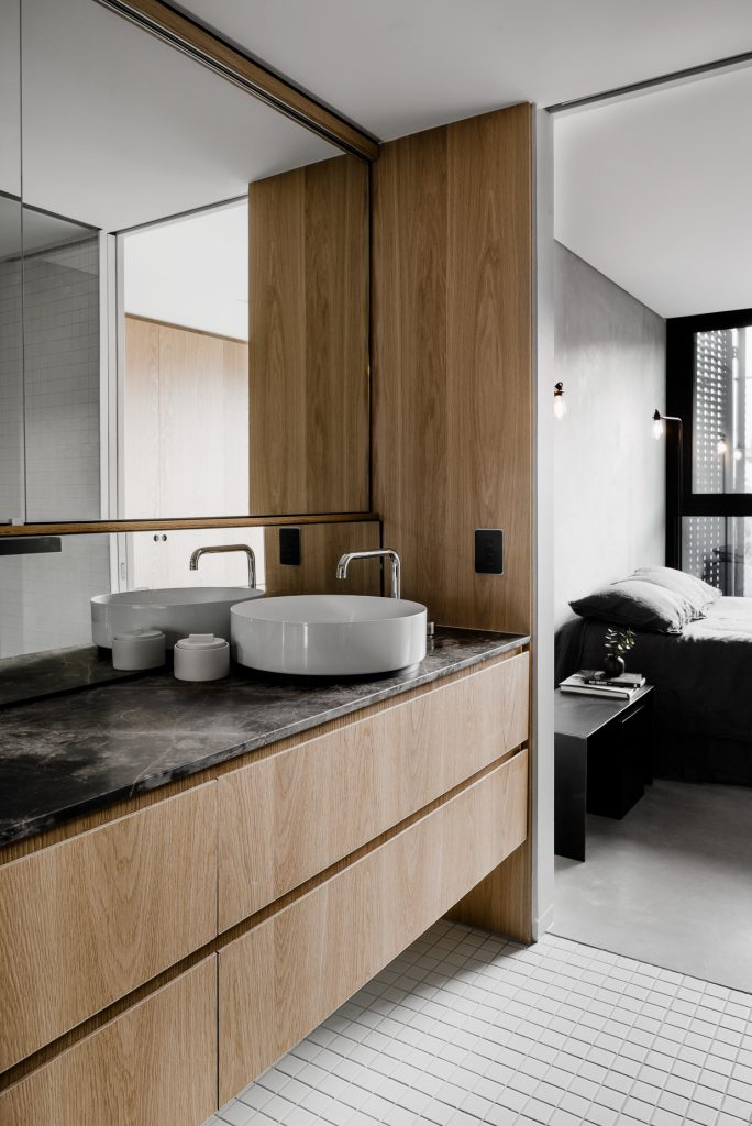 Gallery Of Campbell Street By Milieu Property Local Australian Design And Interiors Collingwood, Vic Image 34
