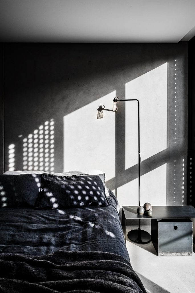 Gallery Of Campbell Street By Milieu Property Local Australian Design And Interiors Collingwood, Vic Image 23