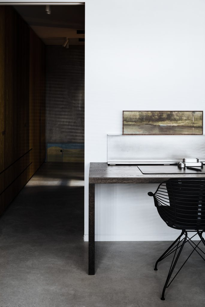 Gallery Of Campbell Street By Milieu Property Local Australian Design And Interiors Collingwood, Vic Image 21
