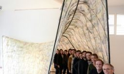 Gallery Of Luigi Rosselli Architects Local Australian Design And Interiors Image 1