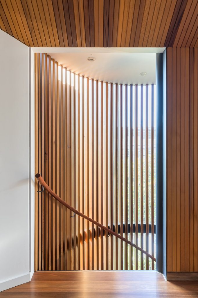 Gallery-of-Aquas-Perma-Solar-Firma-by-CPlusC-Architectural-Workshop-Local-Australian-Design-and-Interiors-Alexandria-NSW-Image