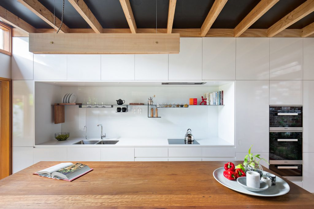 Gallery Of Aquas Perma Solar Firma By Cplusc Architectural Workshop Local Australian Design And Interiors Alexandria, Nsw Image 21