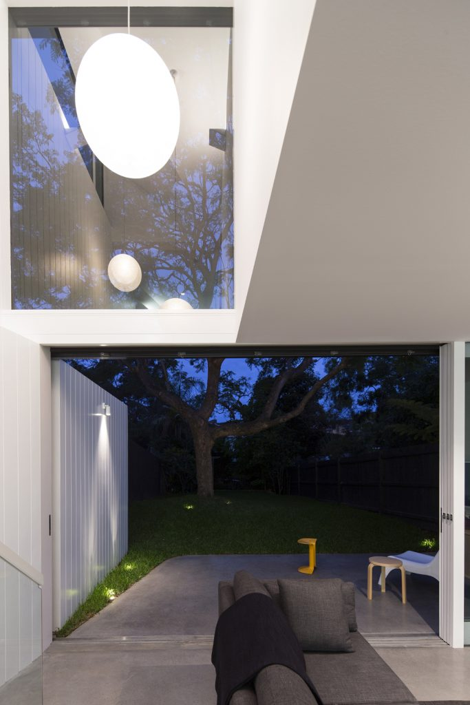 Gallery Of Cosgriff House By Christopher Polly Architect Local Australian Design And Interiors Annandale, Nsw Image 27