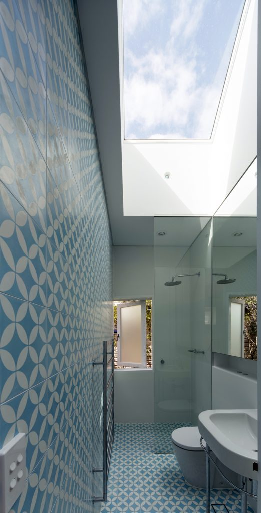 Gallery Of Cosgriff House By Christopher Polly Architect Local Australian Design And Interiors Annandale, Nsw Image 14