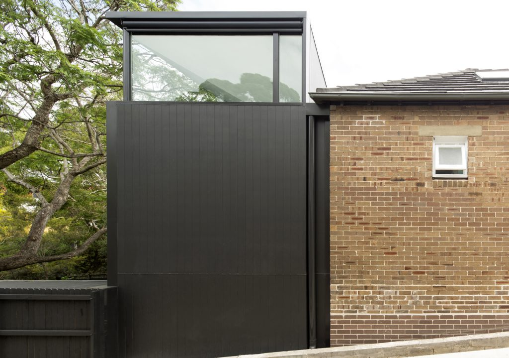 Gallery Of Cosgriff House By Christopher Polly Architect Local Australian Design And Interiors Annandale, Nsw Image 4