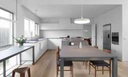 Gallery Of Corhampton Rd Residence By Sonelo Design Local Australian Design And Interiors Carlton, Vic Image 6