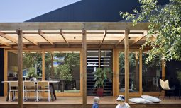 Gallery Of Joyful House By Mihaly Slocombe Local Australian Design And Interiors Geelong,vic,australia Image 3