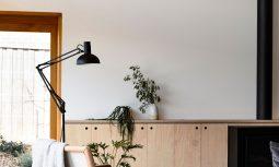 Local Australian Architecture And Interior Design Ballarat House Created By Elridge Anderson 9
