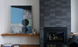 Local Australian Architecture And Interior Design Balaclava Project Created By Luke Fry Architect 8