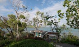Local Australian Architecture And Interior Design Solis By Renato D'ettorre Architects 2