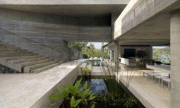Local Australian Architecture And Interior Design Solis By Renato D'ettorre Architects 1