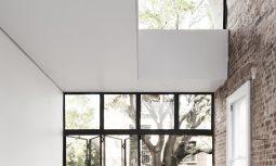 Local Australian Architecture And Interior Design Italiante House By Renato D'ettorre Architects 14