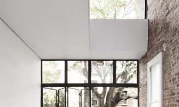 Local Australian Architecture And Interior Design Italiante House By Renato D'ettorre Architects 14