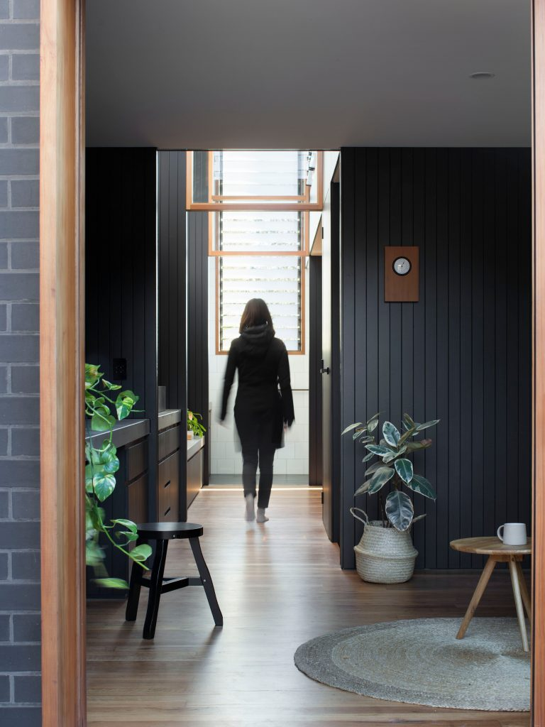 Local Australian Architecture And Interior Design Point Lonsdale Studio Created By Robert Ashby Architects 8