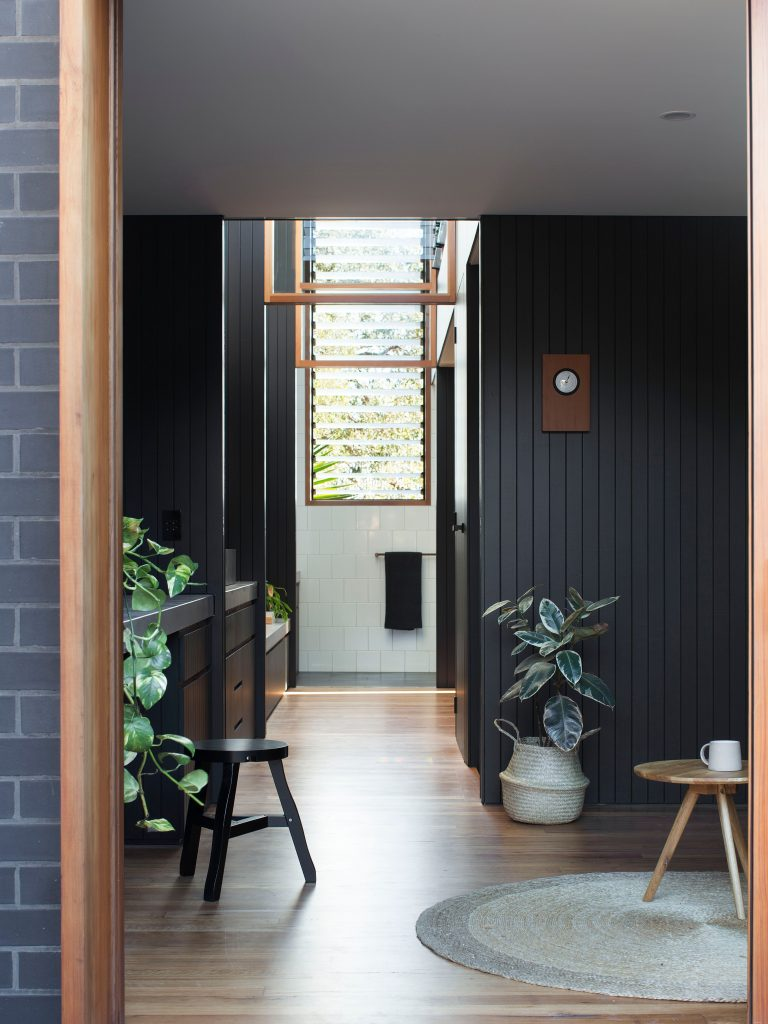 Local Australian Architecture And Interior Design Point Lonsdale Studio Created By Robert Ashby Architects 7