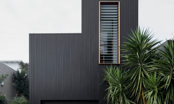 Local Australian Architecture And Interior Design Point Lonsdale Studio Created By Robert Ashby Architects 2