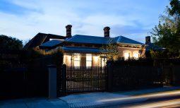Gallery Of Soudan House By Richard Kerr Architects In Malvern, Vic, Australia (2)