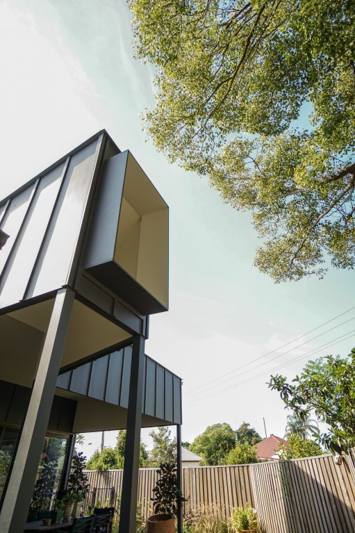 Islington Park Addition By Curious Practice In Newcastle, Nsw, Australia (2)