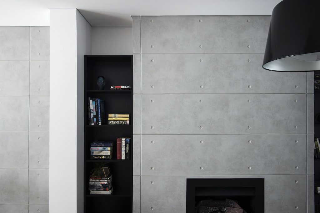 Gallery Of A House For A Bloke By Tash Clarke Architects Local Australian Design And Interiors Paddington, Nsw Image 4