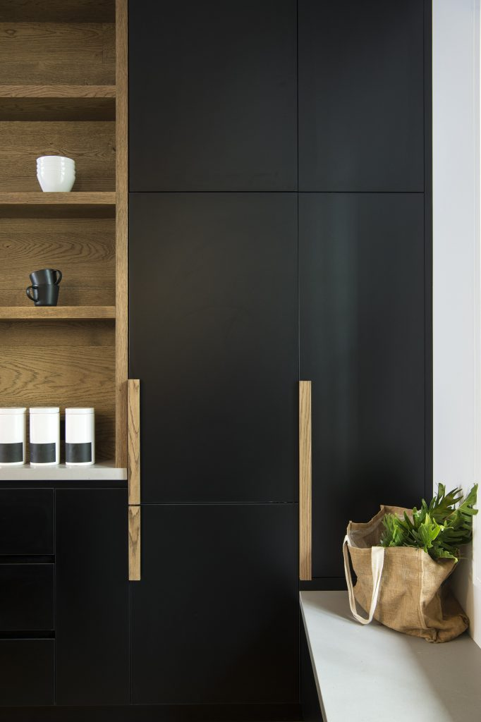 Gallery Of A House For A Bloke By Tash Clarke Architects Local Australian Design And Interiors Paddington, Nsw Image 1