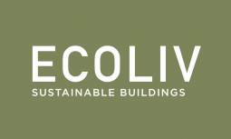 Ecoliv Logo