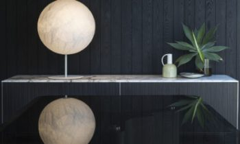 Gallery Of Dedece Melbourne By Co Ap Local Design And Interiors Cremorne, Vic Image 10