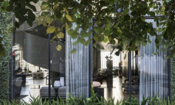 Gallery Of Dedece Melbourne By Co Ap Local Design And Interiors Cremorne, Vic Image 2