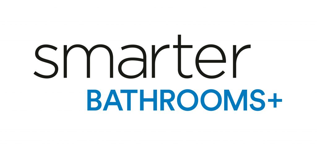 Smarterbathrooms Plus Rgb
