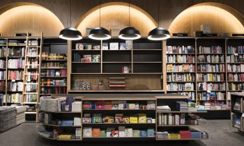 Gallery Of Readings Doncaster By Nest Architects Local Design And Interiors Doncaster, Vic Image 2