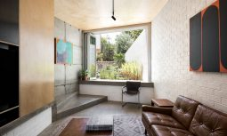 Gallery Of Silver Street House By Ehdo Architecture Local Design And Interiors South Fremantle, Wa Image 10