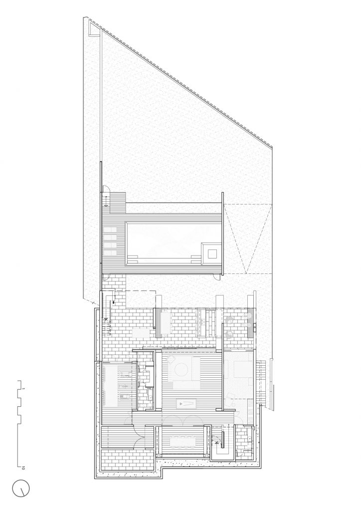 Gallery Of Mosman House By Shaun Lockyer Architects Local Australian Design And Interiors Mosman, Nsw Image 24