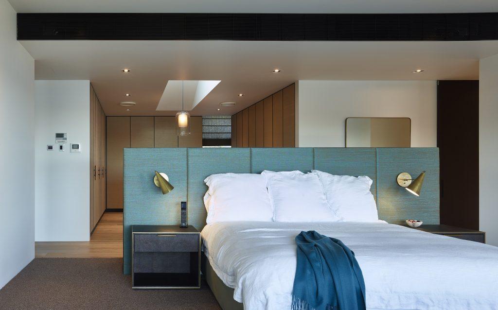 Gallery Of Mosman House By Shaun Lockyer Architects Local Australian Design And Interiors Mosman, Nsw Image 15 Min