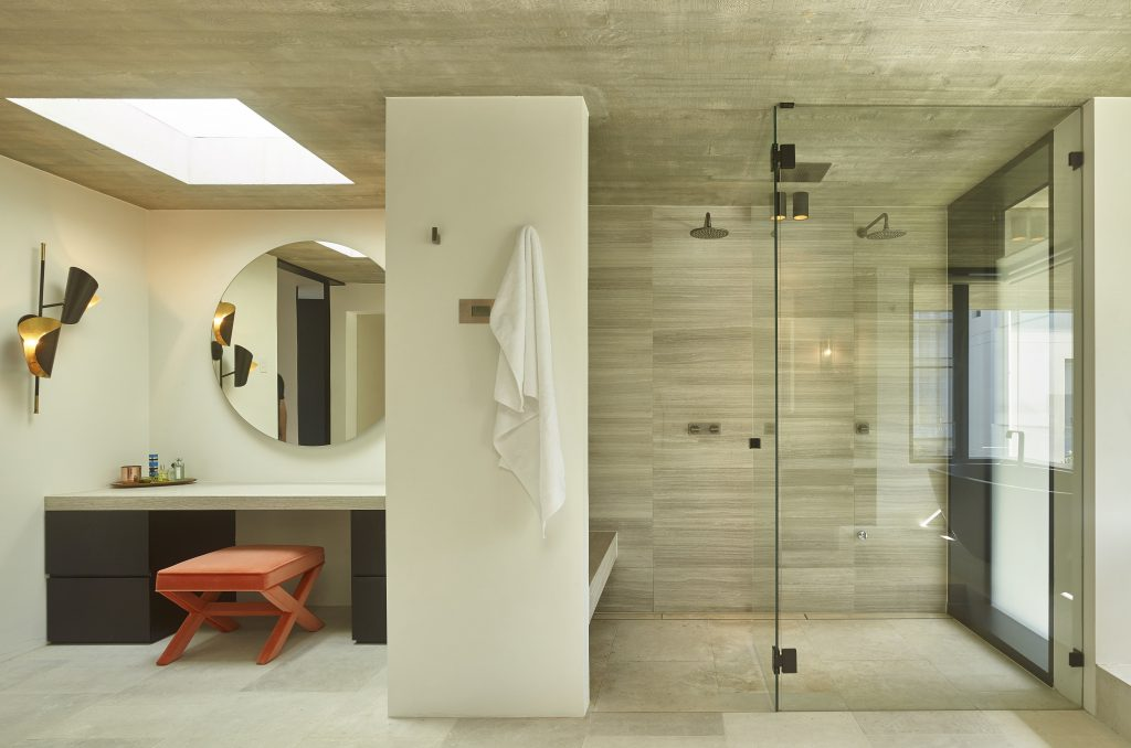 Gallery Of Mosman House By Shaun Lockyer Architects Local Australian Design And Interiors Mosman, Nsw Image 10 Min