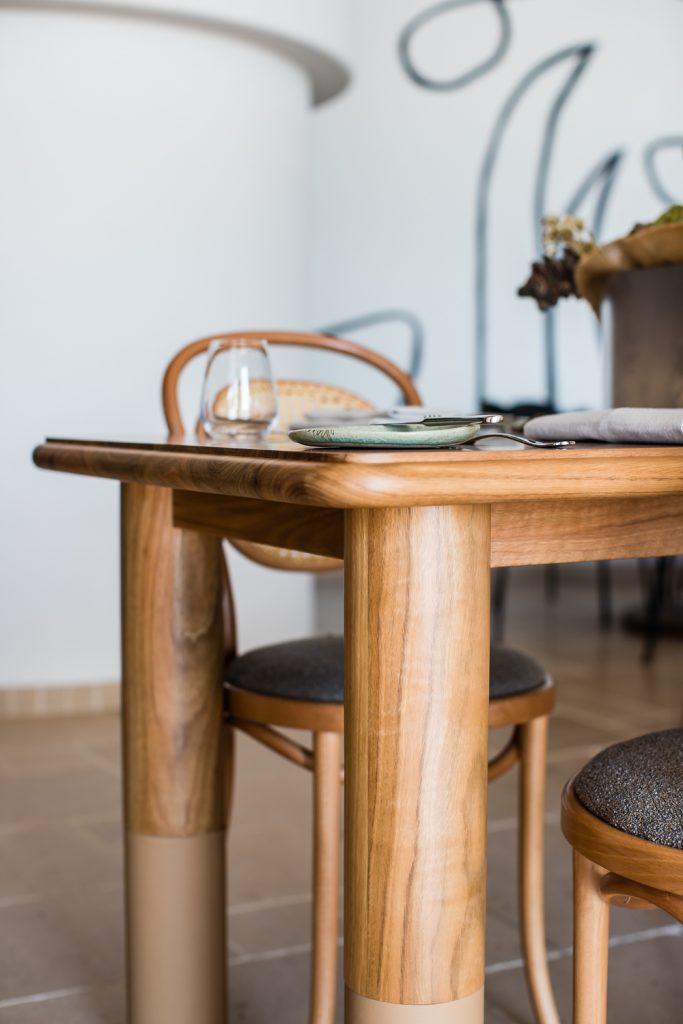 Gallery Of Été By Foolscap Studio Local Australian Design And Interiors Barangaroo,nsw Image 17