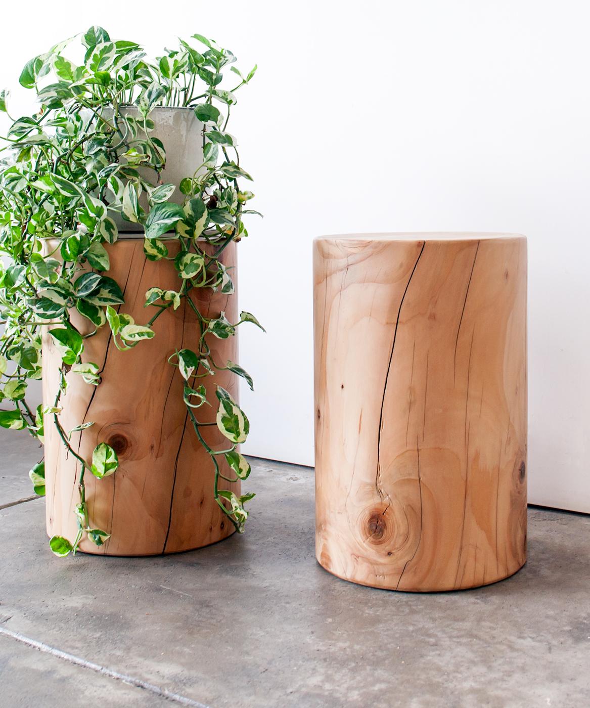 Excellent Stumpy Main Web2 Peter Mcmanus Yard Furniture Feature Pabps2019 Chair Design Images Pabps2019Com